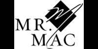 Mr. Mac