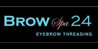 Brow Spa 24