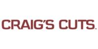 Craig's Cuts