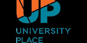 University Place