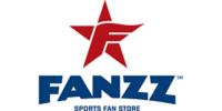 Fanzz Sports Fan Store