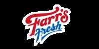 Farr's Fresh