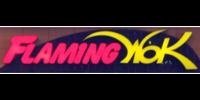 Flamming Wok