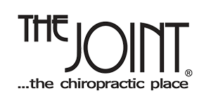 Joint Chiropractic