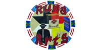 Runa Arts