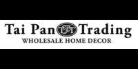 Tai Pan Trading