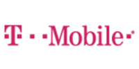 T-Mobile Express