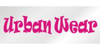 Urban Wear
