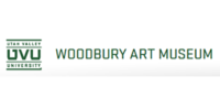 UVU Woodbury Art Museum