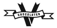V Chocolates