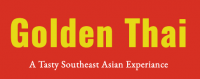 Golden Thai