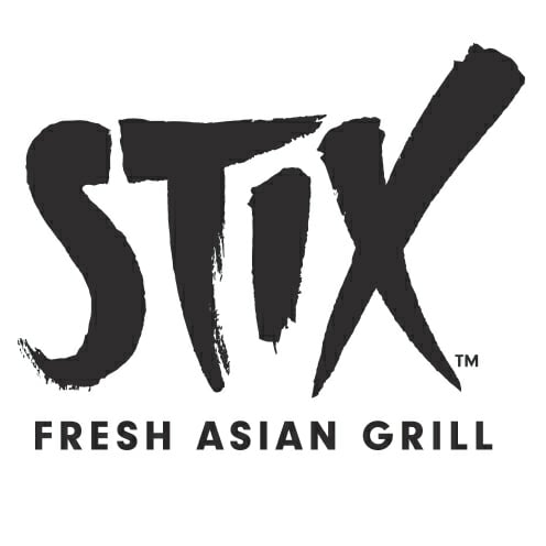 Stix Fresh Asian Grill