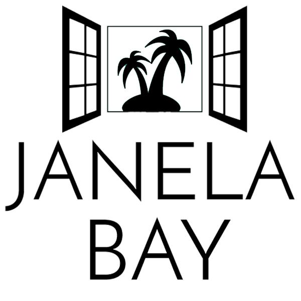 Janela Bay