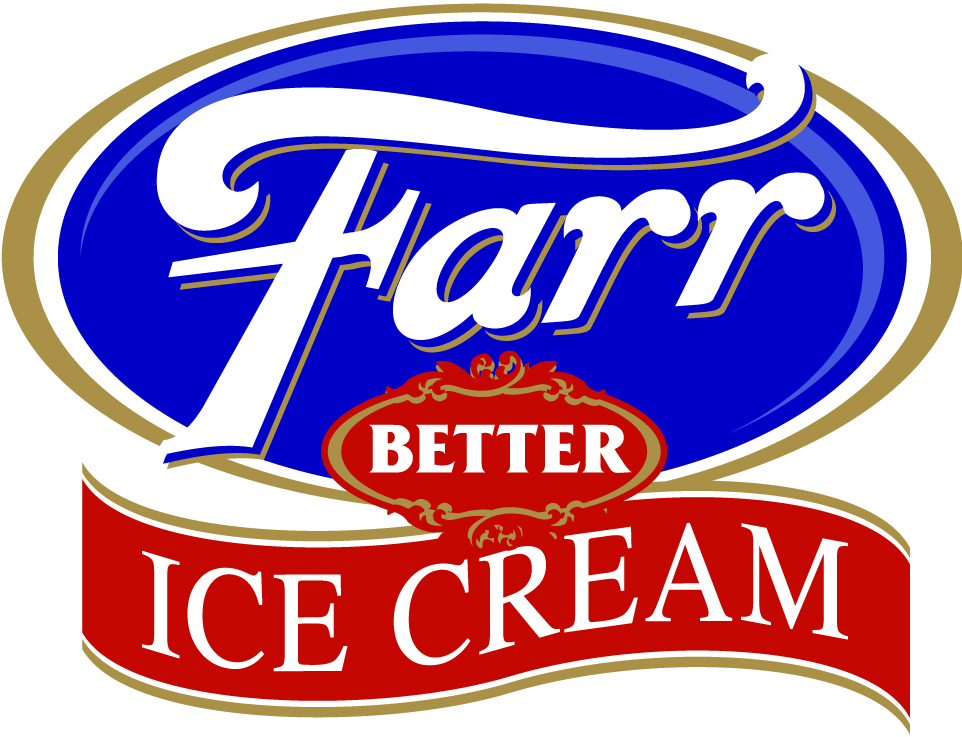 Farr Better Ice Cream