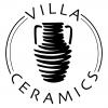 Villa Ceramic